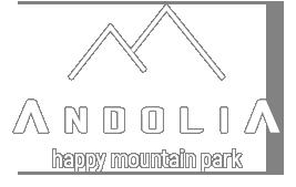 andolia Logo